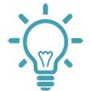StudyLink Online Applications